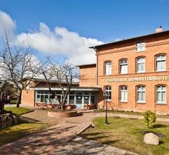 Eisenbahnromantik Hotel 1