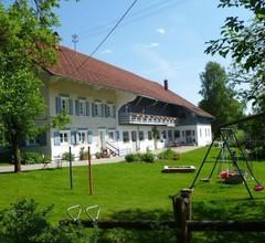 Ferienhof Abler 1