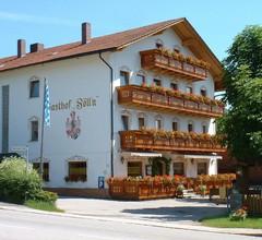 Gasthof Sölln 2