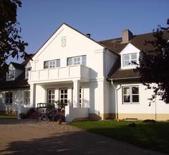 Moorberghof 2