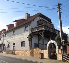 Gästehaus Zur Sorge 1