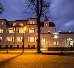 Hotel Strand26 1