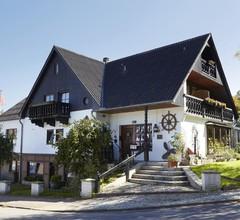 Hotel Knurrhahn 1