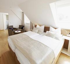 Hotel Nordwind 2