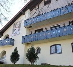Apparthotel Jagdhof 1