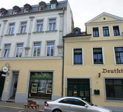 Deutscher Hof 2