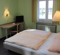 Hotel Gasthof Seehof 2
