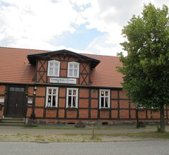 Landgasthaus&Pension M.Liebner 2
