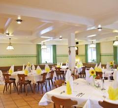 Löwenhof Landhotel & Restaurant 1
