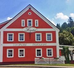 Löwenhof Landhotel & Restaurant 2