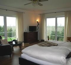 Hotel Villa Altes Land 1