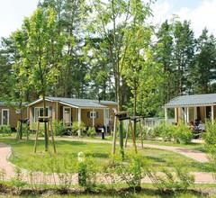 Camping-und Ferienpark Havelberge 1