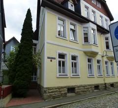 Ferienwohnungen Braun Goslar 2