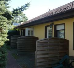Pension Rahnsdorf am Müggelsee 2