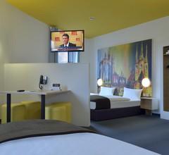 B&B Hotel Erfurt 2