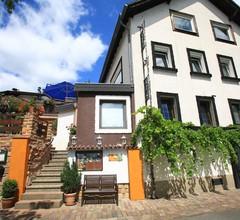Hotel Pension Weinberg mit Landhaus Nizza 1