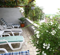 Hotel Pension Weinberg mit Landhaus Nizza 2
