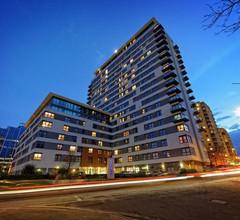Smart Stays Boutique Apartments 2