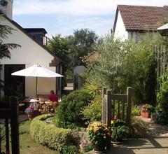 Weston Cottage 1
