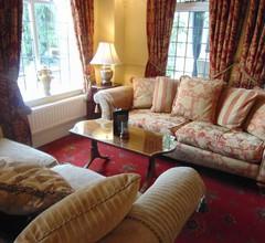 Nuthurst Grange Country House Hotel 2