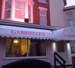Gabrielle's Hotel 1