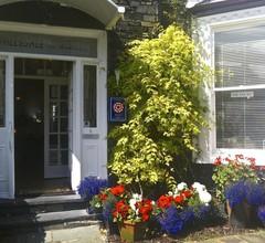 Hillsdale in Ambleside 1