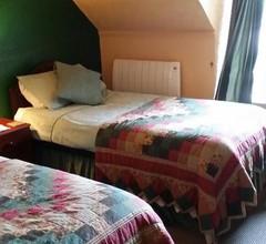 Braeside Guest Rooms 1
