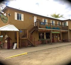 Mancos Inn 1