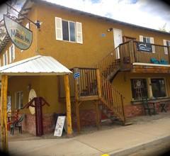 Mancos Inn 2