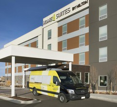 Home2 Suites By Hilton Denver International Airport 2