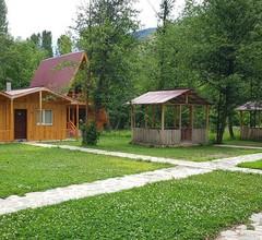 Eliya Pansiyon Restoran 1