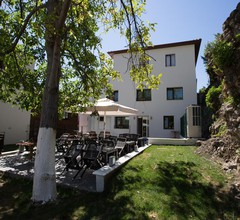 Sardinia Hotel 1