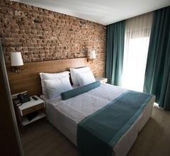 Sardinia Hotel 2