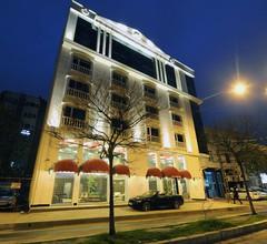 Neba Royal Hotel 2
