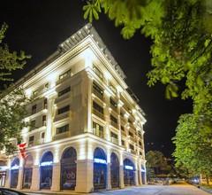 Sinema Hotel 1
