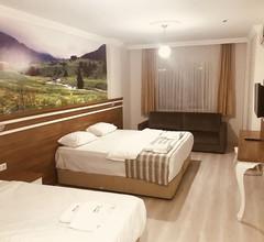 Akyuz Rooming House 2