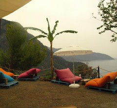 Mandala Camping 2