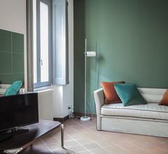 Brera Apartments in Porta Romana 2
