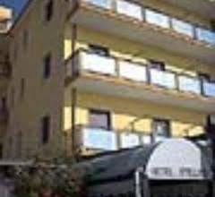 Hotel Ristorante Stellato 1