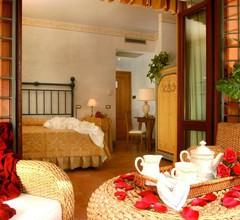 Hotel La Locanda Dei Ciocca 2