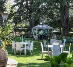 Hotel La Locanda Dei Ciocca 1
