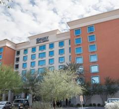Drury Inn & Suites Phoenix Happy Valley 1