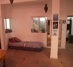 Amayour Surf Hostel 2