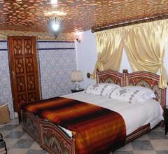 Riad Royal 1