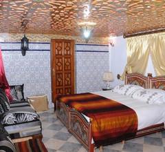 Riad Royal 2