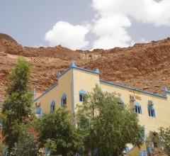 Maison d'Hôtes le Ciel Bleu 1