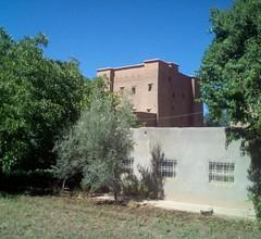 Les jardins de Mgoun 1