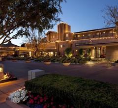 Arizona Biltmore, A Waldorf Astoria Resort 2