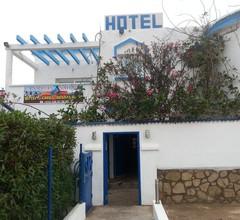 Hotel Canarias Sahara 2
