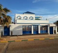 Hotel Canarias Sahara 1
